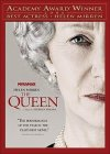 The Queen - The Movie
